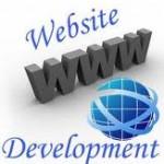 Popular Website